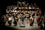 'Vienna classica e anti classica' con Osa