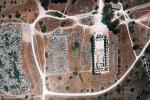 Selinunte: Sgarbi, ricostruiremo tempio
