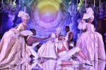 Carnevale, il Ballo del Doge il 10/2