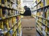 Amazon apre al pubblico il primo negozio senza casse