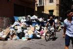 La Via (Ap-Ppe), Sicilia in forte ritardo su agenda Ue sui rifiuti
