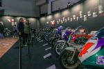 Mostre: Ferrara, il 27 e 28 salone auto e moto del passato