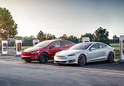 Tesla, nuovo incidente mortale vicino San Francisco