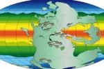 La Terra diventò rovente 252 milioni anni fa
