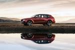 Con nuovo Bentayga V8 Bentley punta a mercato degli hypersuv