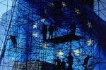 Crpm attacca Commissione Ue, vuole indebolire la politica coesione