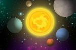 Astronomi 'in pantofole' scoprono 5 pianeti con i pc di casa