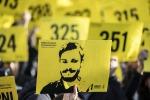Scontro giudiziario sulla morte di Giulio Regeni, l'Egitto respinge l'indagine dell'Italia
