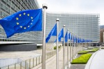 Berlaymont, Commissione Ue, Commissione europea- fonte: EC