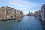 Cnn, evitate Venezia e le Cinque Terre