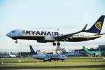Ryanair, niente accordo con i piloti: interrotta la trattativa