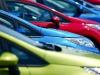 Usato,+4,7% nel 2017 in Italia:boom richieste per auto green