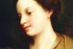 A Senigallia il Correggio ritrovato