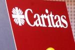 Povertà: 30mila persone chiedono aiuti alimentari a Caritas