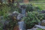 Giardini storici diventano network