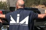 Mafia: passo avanti per confische beni più veloci in Ue