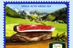 Alimentare: Istat, Italia n.1 per Dop-Igp, 76% da montagne