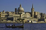 Malta, La Valletta (Foto: Clive Vella)