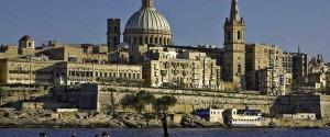 Undici ragazzi tornano a Canicattini da Malta col Covid, bimbo positivo a Catania