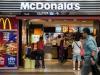 Lotta di McDonalds a rifiuti,imballaggi green entro il 2025