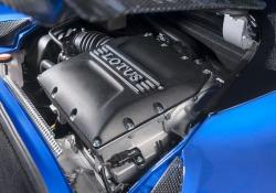 Lotus estremizza performance della Evora con la GT410 Sport