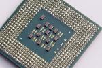 Falle nei processori, la sicurezza diventa la priorità