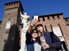 Sono 129 mln i turisti cinesi nel mondo