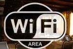 Tlc: al via domande per wifi gratis Ue in comuni