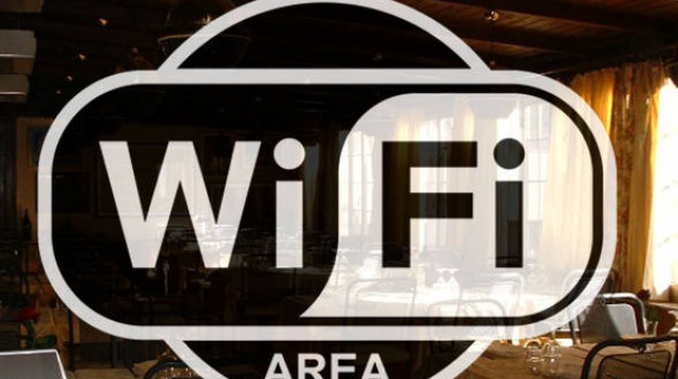bando europeo, punto wifi biancavilla, Catania, Economia