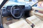 Duecentomila euro per la Volvo 262C Bertone di David Bowie