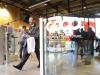 Quattro italiane tra big distribuzione Deloitte, avanza Coop