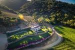 Il portale Wine advocate promuove i vini Siddùra