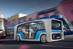 A Las Vegas le auto hi-tech del futuro,Fca con Jeep Wrangler