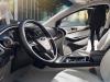 Evolve suv Ford Edge, nuovo look e più contenuti high tech