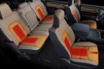 Da FCA nuovo Pick-up Ram 1500, ancora più eco e più premium