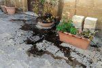 Ancora raid vandalici e minacce in Chiesa a Bagheria, domenica una fiaccolata - Foto