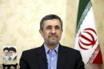"""""""Ahmadinejad arrestato per le proteste"""", è giallo in Iran"""