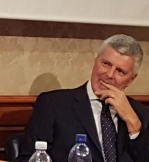 Rifiuti, Musumeci incontra Pierobon: verso la nomina, si insedia a fine mese