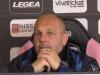 Il Palermo a corto di giocatori, tra infortunati e nazionali solo in 15 a disposizione contro il Carpi