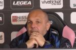 Parma-Palermo, per il recupero il 13 marzo è la prima ipotesi
