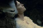 """""""Belle dormant"""", il film di Arrietta in Sicilia con il Queer Filmfest"""