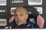 Niente ritiro per il Palermo, la preparazione continua a Boccadifalco