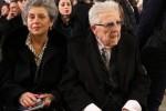 Ispica, è morta la madre dell'arcivescovo Corrado Lorefice