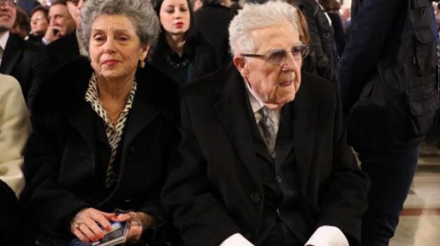 morte madre Lorefice, clementina modica lorefice, Corrado Lorefice, Ragusa, Cronaca