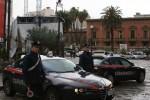 Palermo, aggredisce un ragazzo e gli porta via il cellulare: un arresto