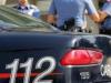 Ventenni rubano cinture al Decathlon di Ragusa, sorpresi e denunciati