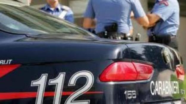 Droga, sequestro di beni per 400 mila euro a un 43enne di Comiso