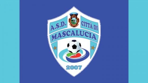 Città di Mascalucia, promozione, Messina, Sport