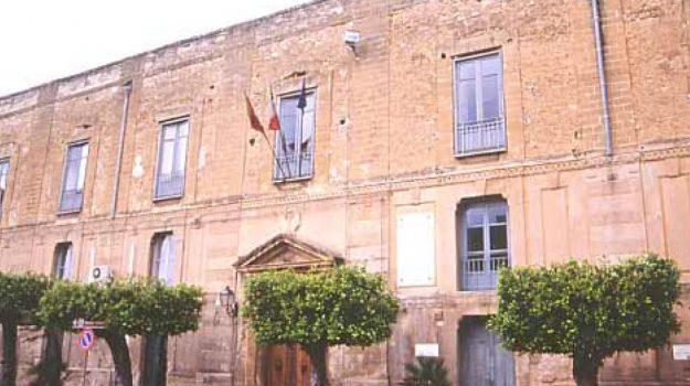 evasione fiscale castelvetrano, Trapani, Cronaca