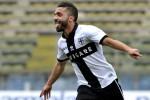 Trapani, acquistato centrocampista Corapi del Parma